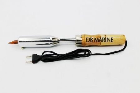795011-795077 Electric Soldering Irons